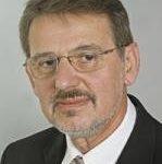 Martin Fronc