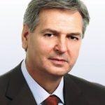 Ján Hudacký