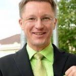 Rastislav Masnyk