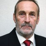 Juraj Pavlovič