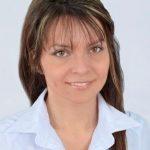 Helena Mezenská