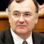 Ján Kovarčík