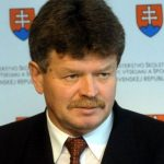 Pavel Ondek