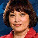 Jarmila Tkáčová