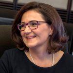 Martina Lubyová